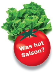 Was hat Saison?